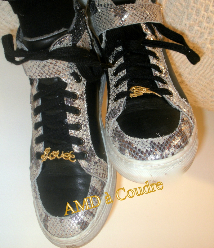 charms breloques love et aile ange amd a coudre (4)