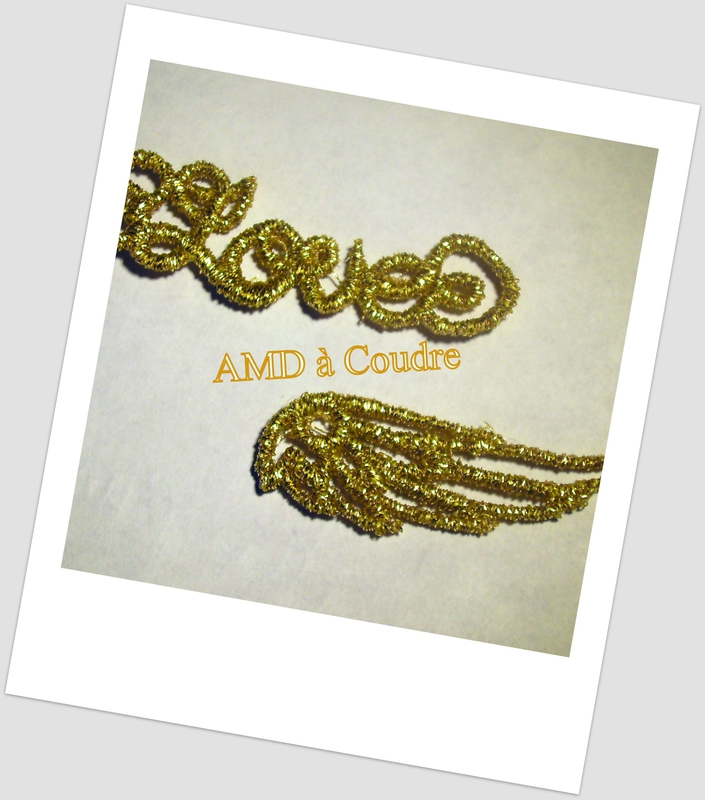 charms breloques love et aile ange amd a coudre (3)