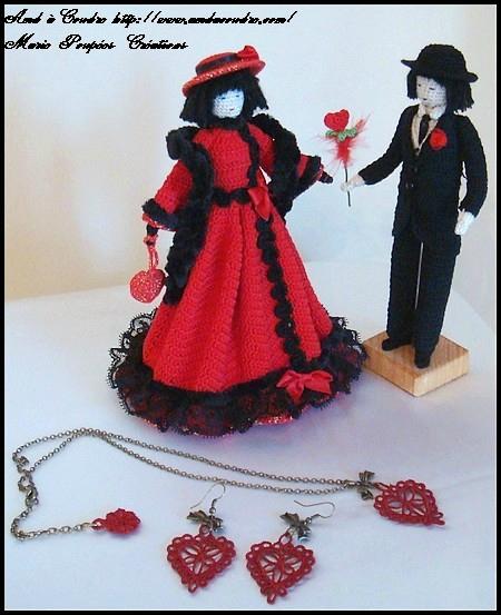 couple St Valentin 4