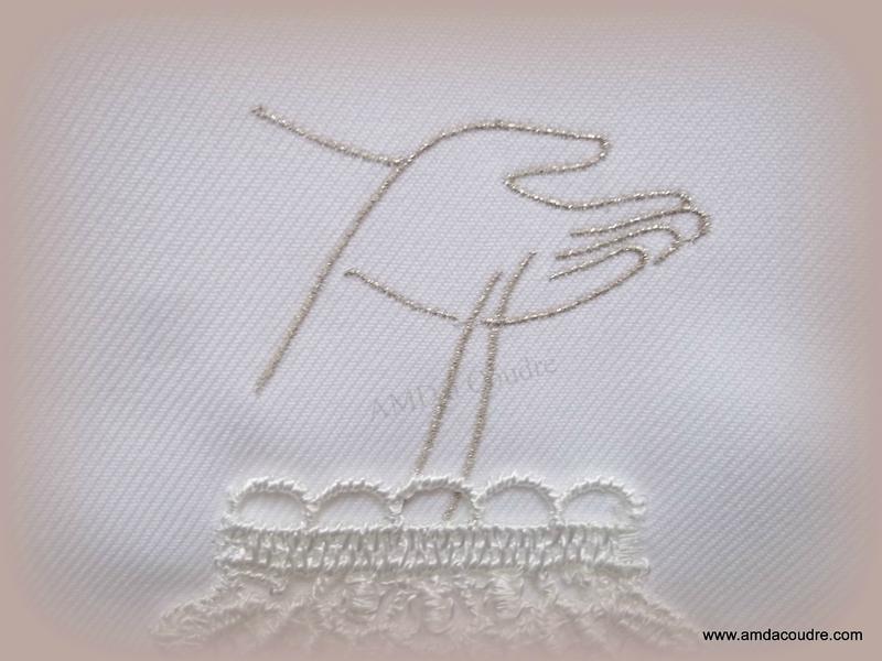 260316 ANGELIQUE ETOLE BAPTEME EAU BENITIER PAR AMD A COUDRE (6)