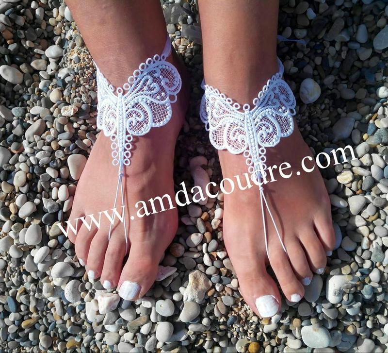 dentelle de pieds broderie amd a coudre1